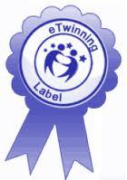 etwinning-label2