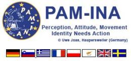 PAM-INA